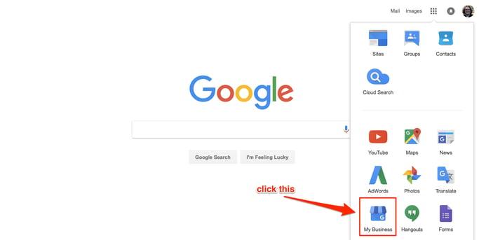 google-posts-1.png