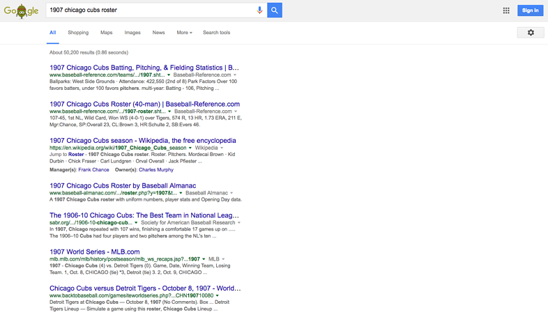 blue-links-organic-serp.png