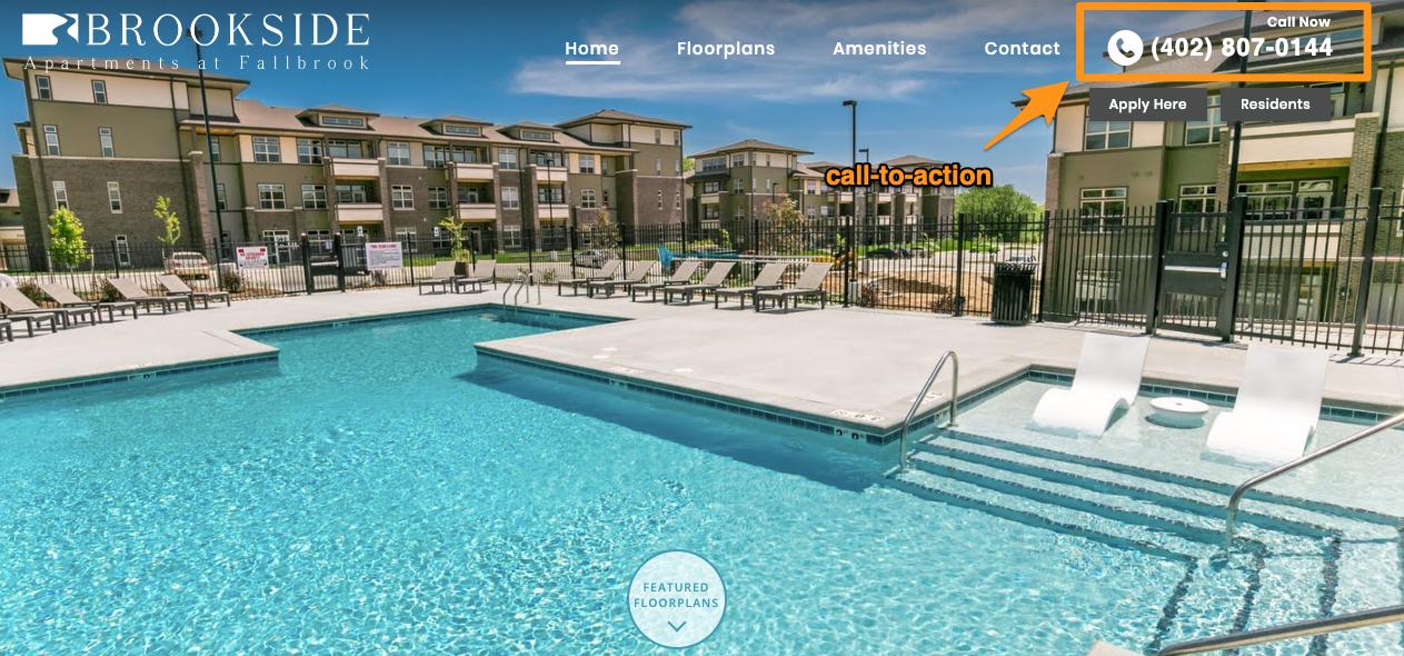 brookside-apartment-website-cta-cap-2019
