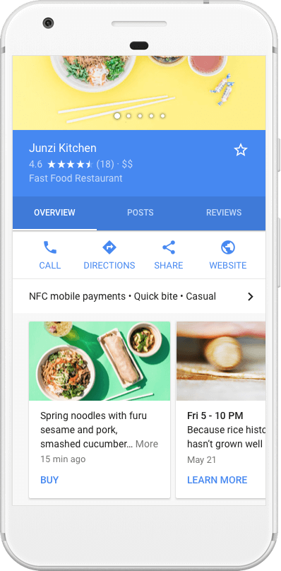 google-posts-mobile-search.png