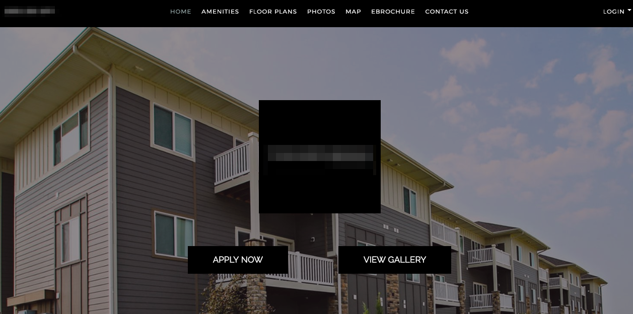 typical-apartment-website-2019