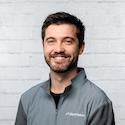 Andrew Stoner - Business Advisor