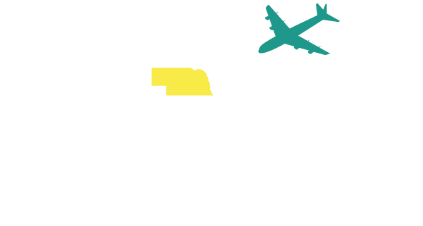 Map of United States with Nebraska highlighted.